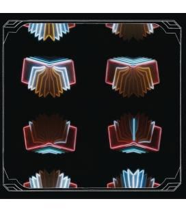 Neon Bible-2 LP