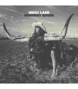 Highway Queen-1 LP