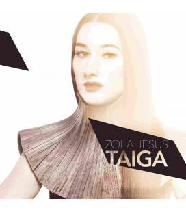 Taiga-1 LP
