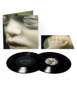 Mutter-2 LP