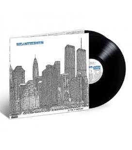 To The 5 Boroughs-2 LP