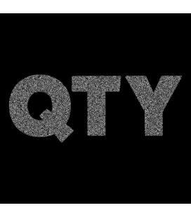 QTY-1 CD