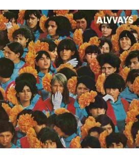 Always-1 LP