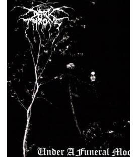Under A Funeral Moon-1 LP
