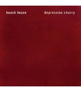 Depression Cherry-1 LP+1 CD