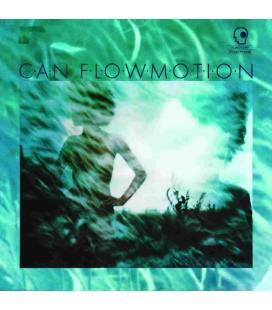 Flow Motion-1 LP