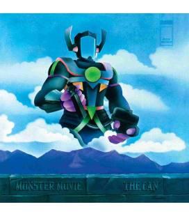 Monster Movie-1 LP