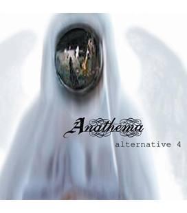 Alternative 4-1 LP