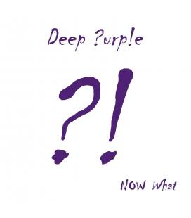 Now What?!-2 LP