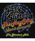 Hey Song - The Best Of-2 CD