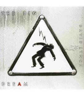 The Big Dream-1 LP