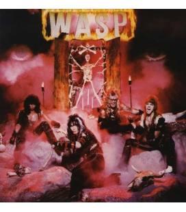 Wasp-1 LP