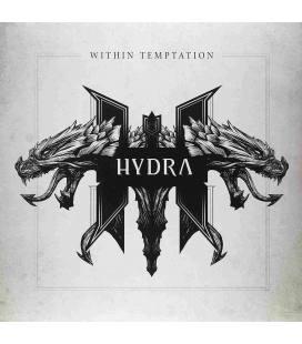 Hydra-2 LP