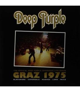 Graz 1975-2 LP