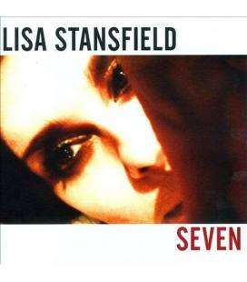 Seven-1 LP
