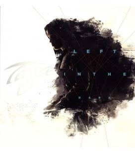Left In The Dark-1 LP