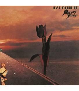 Parachute-1 LP
