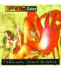 Terminal Spirit Disease-1 LP