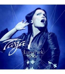 Luna Park Ride-2 LP