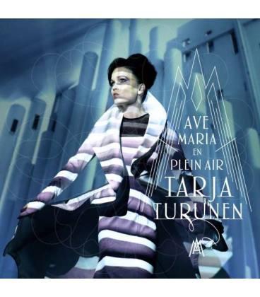 Ave Maria - En Plein Air-1 LP