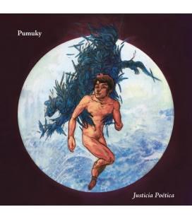 Justicia Poetica