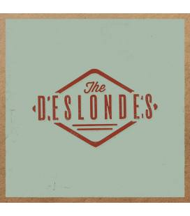 Deslondes-1 LP