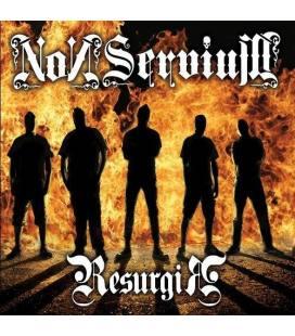 Resurgir-1 LP