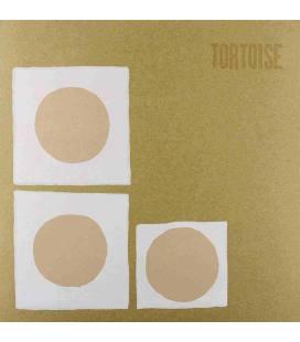Tortoise-1 LP