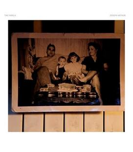 The Family-1 LP