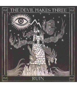 Redemption & Ruin-1 LP