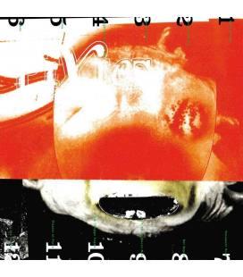 Head Carrier - Indies-1 LP