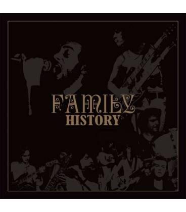 History-2 CD