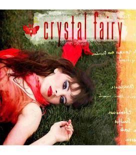 Crystal Fairy-1 LP