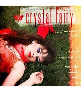 Crystal Fairy - Indies-1 LP