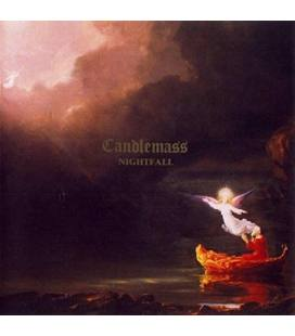 Nightfall-1 LP