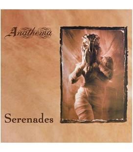 Serenades-1 LP