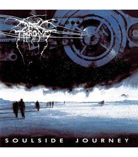 Soulside Journey-1 LP