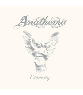 Eternity-2 LP
