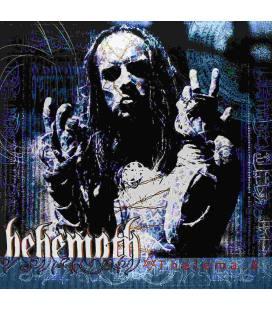 Thelema 6-1 LP