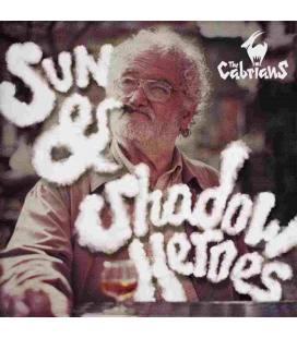 Sun & Shadow Heroes-1 LP