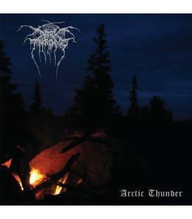 Arctic Thunder (1 LP Picture Disc)
