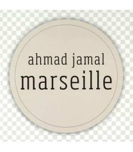 Marseille-2 LP