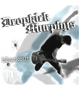Blackout-1 LP