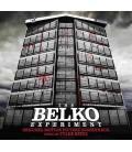 The Belko Experiment-1 LP