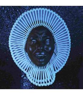 Awaken, My Love -1 CD