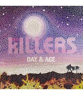 Day & Age-1 LP