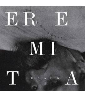 Eremita-1 CD