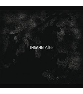 After-2 LP