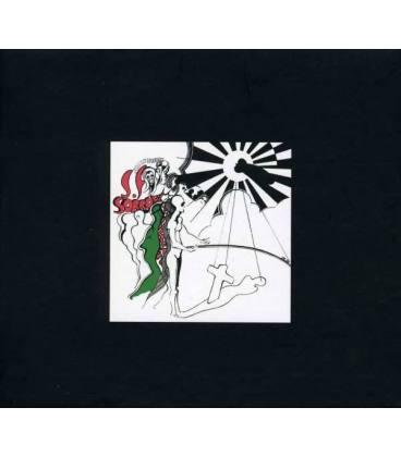 Sf Sorrow / Live At Abbey Road-1 CD+1 DVD