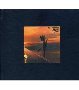 Parachute - 40Th Anniversary Edition-1 CD+1 DVD